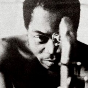 Yeni Kuti Remembers Her Father, Fela, Who Passed On Exactly 19 Years Today