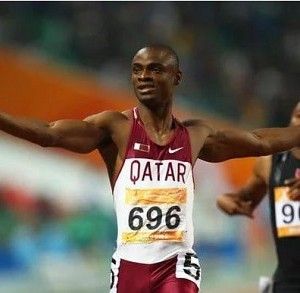 Nigerians Representing Other Countries At Rio 2016