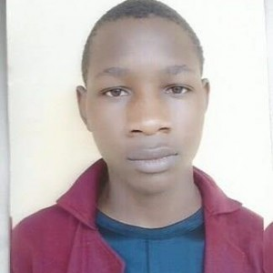 A Story Of An Abandoned 14 Year Old Boy At Umuahia Prisons
