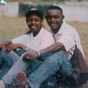 How Ay Makun Rejected N200k Offer To Jilt His Girl…Only For Her To Dump Him Later!