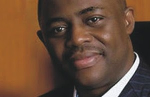Cash Found In Judges Homes – Trust Not The DSS – Femi Fani-Kayode