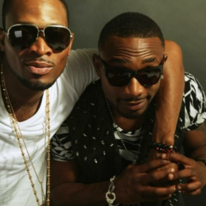 KaySwitch Opens Up On D'banj's Top Secret Marriage