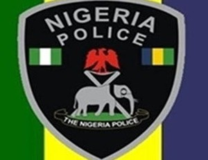 Court orders Nigerian Police Force to pay N200m to families of slain drivers