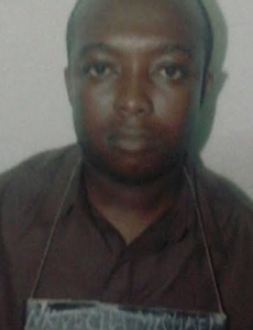Photo: Lagos High Court Sentence Man To 5 Years Imprisonment For N10.5 Million Fraud