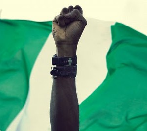 Nigeria At 56 By Reuben Abati