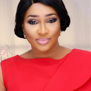 I Left Nollywood To Make Babies, My Family Is The Most Important Thing In My Life – Popular Nollywood Actress