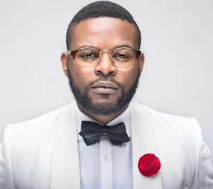 Falz Releases New Photos