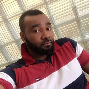 Actor Prince Eke Calls Out Donjazzy For Not Liking His Posts Since Following Him On IG
