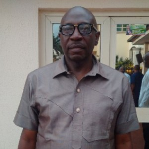 Ize-Iyamu Rejects Edo Election Result — Before It Is Announced