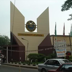 Court Jail UNILAG Students Over Cultism