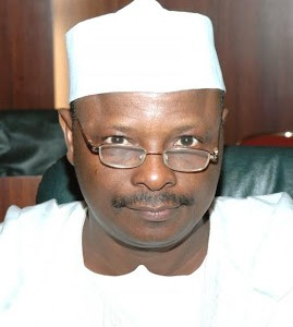 Radio Kano Suspends Staff For Airing A Praise Song About Ex-governor Kwankwaso