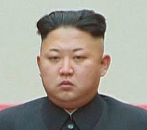 The Dangerous Man In North Korea By Reuben Abati