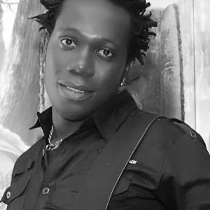 Duncan Mighty Celebrates His 33rd Birthday Today
