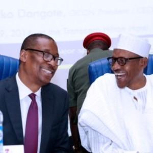 Buhari Will Surprise Nigerians In 2017 – Trade Minister