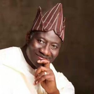 Read Ex-President Goodluck Jonathan's Independence Day Message (Snapshot)