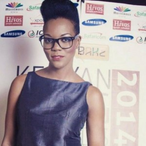 Photos: Female Kenyan Radio Presenter Grace Makosewe Found Dead In Her Apartment