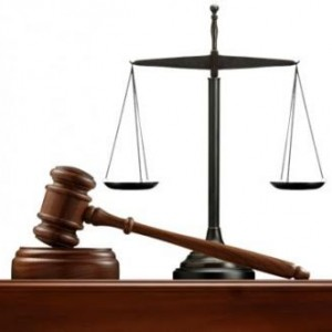 Two men arraigned in court for defiling 10-year-old boy in Kano