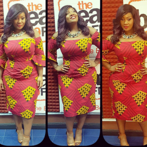 Toolz Responds To Photoshop Controversy, Tells Critics To 'Knock Themselves Out'