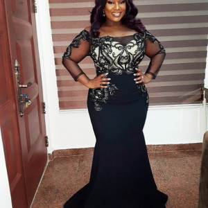 Toolz Steps Out In Style