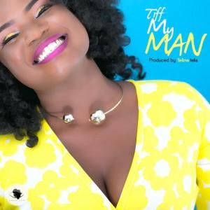 Music: Khemmie Sings – Tiff My Man |@kemmysingsmusic
