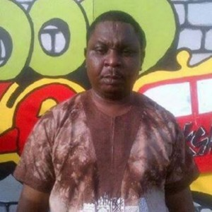 Nollywood Filmmaker, Afam Chiazor Dies While Shooting a Movie in Abeokuta (Photo)
