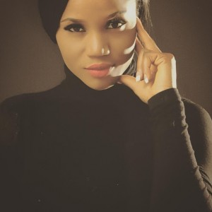 I was raped,used,deceived & shot with a gun- Maheeda flashes back on her life as she marks birthday
