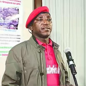 Sports minister, Solomon Dalung says Nigeria does not need to attend the world cup