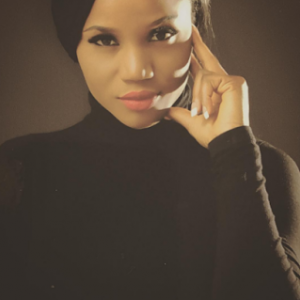 Maheeda Defends Her 'Nudist' Lifestyle, As Cossy Ojiakor Gives Her 'Sisterly' Advice