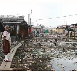 Nigeria Emerges Third Among World's Poorest Countries