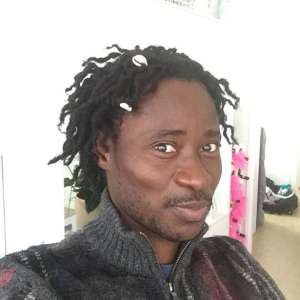 The Real Reason I'm Going Into Politics – Bisi Alimi reveals