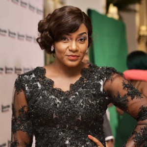 Queen Nwokoye Explains why Nollywood Actors Run Out Of Money & Into Poverty