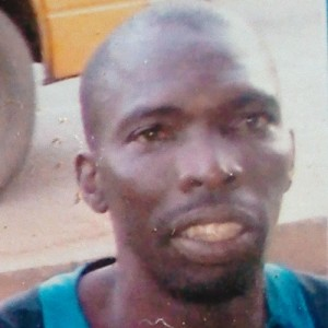 PHOTO: Alfa Stabs Landlord To Death For Criticising Him