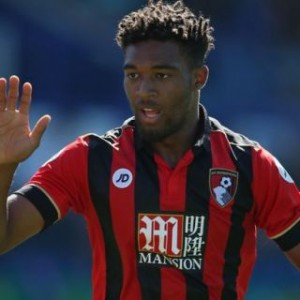Nigerian Premier League Star, Jordon Ibe, Robbed Of His £25K Rolex At knifepoint