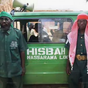 Sharia Police Arrests 11 Women for Drinking Alcohol, 'Romancing Men'