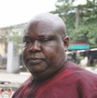Court jails fraudster 3 years over $45,000 Forex scam (Photo)