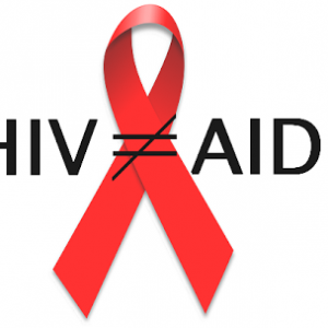 UNAIDS confirms rapid increase of HIV/AIDs infections in Uganda