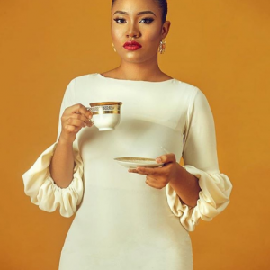 Anna Banner Wows In New Photos