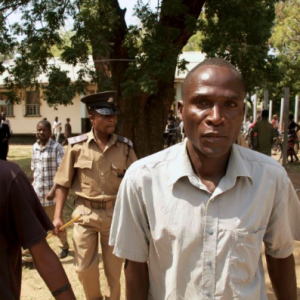 HIV-positive Malawi man who boasted about having sex with over 100 women jailed for two years