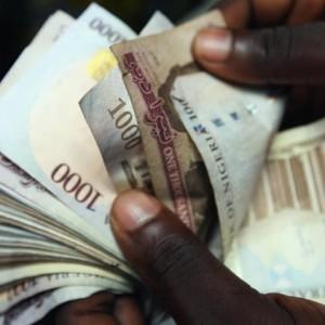 N100,000 Credit Alert Lands Undergraduate In Police Net