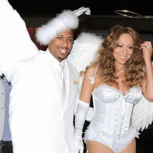 Details of Mariah Carey and Nick Cannon's $6m divorce settlement revealed