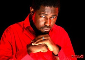 Apostle Emmanuel Okose A.k.a Soul E's Prophetic Revelations About Nigeria
