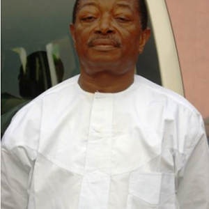 Photo: EFCC Arraigns Pastor For N22.4M Fraud