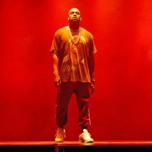 I would have voted for Trump-Kanye West admits he loved the president-elect's campaign