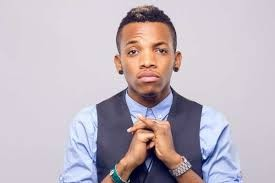 Tekno signs record deal with Sony Music