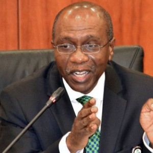 CBN seek powers to stop Nigerians from keeping dollars, pounds at home