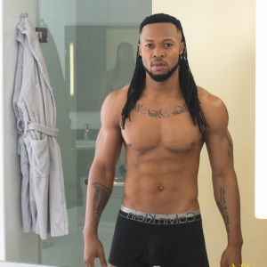 Miss Anambra video: Flavour under fire for saying he's about to eat Chidinma's 'cucumber'