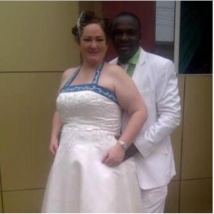 Actor, Yomi Fabiyi's marriage to his wife falls apart