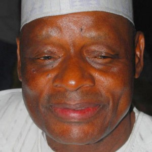 Police Confirm Kidnap of ex-Foreign Affairs Minister Bagudu Hirse