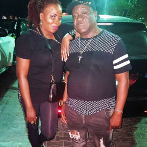 Marry Beautiful Wives For The Sake Of Your Kids – Mr Ibu