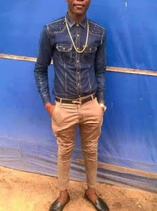 Young man beheaded, houses, vehicles razed over land dispute in Delta State (graphic photos)